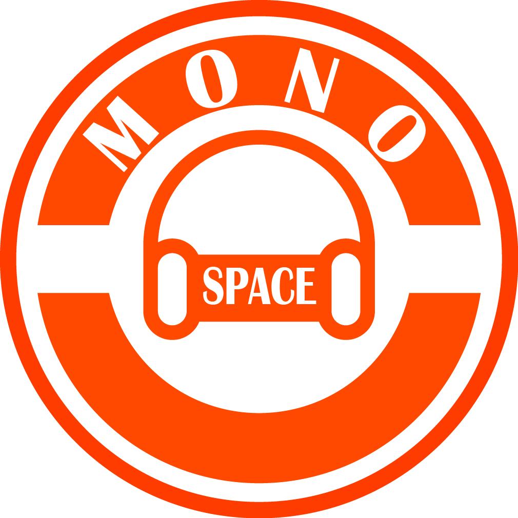 LOGO MONOSPACE.jpg