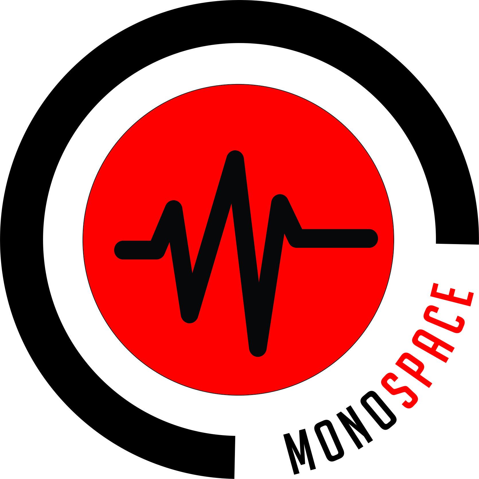 LOGO MONOSPACE V2.jpg