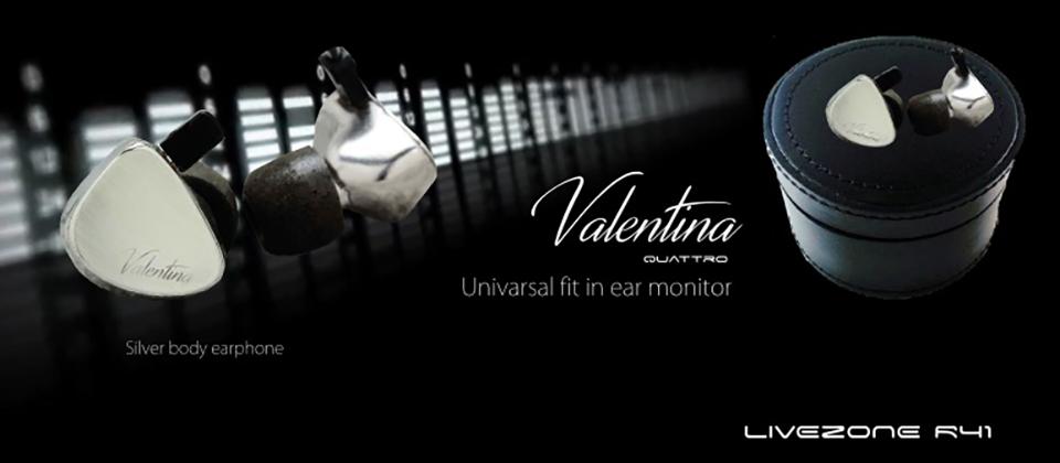 monospace-valentina-quattro-cover.jpg