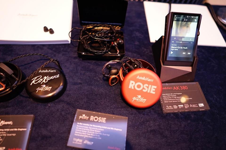 monospace-jh-audio-rosie.jpg