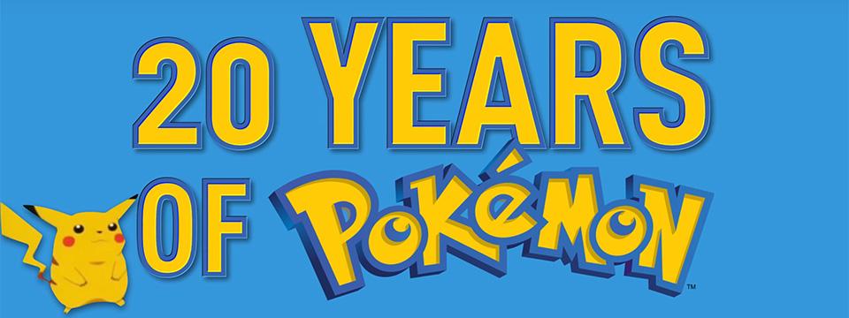 CV_Pokemon_tinhtevn.jpg