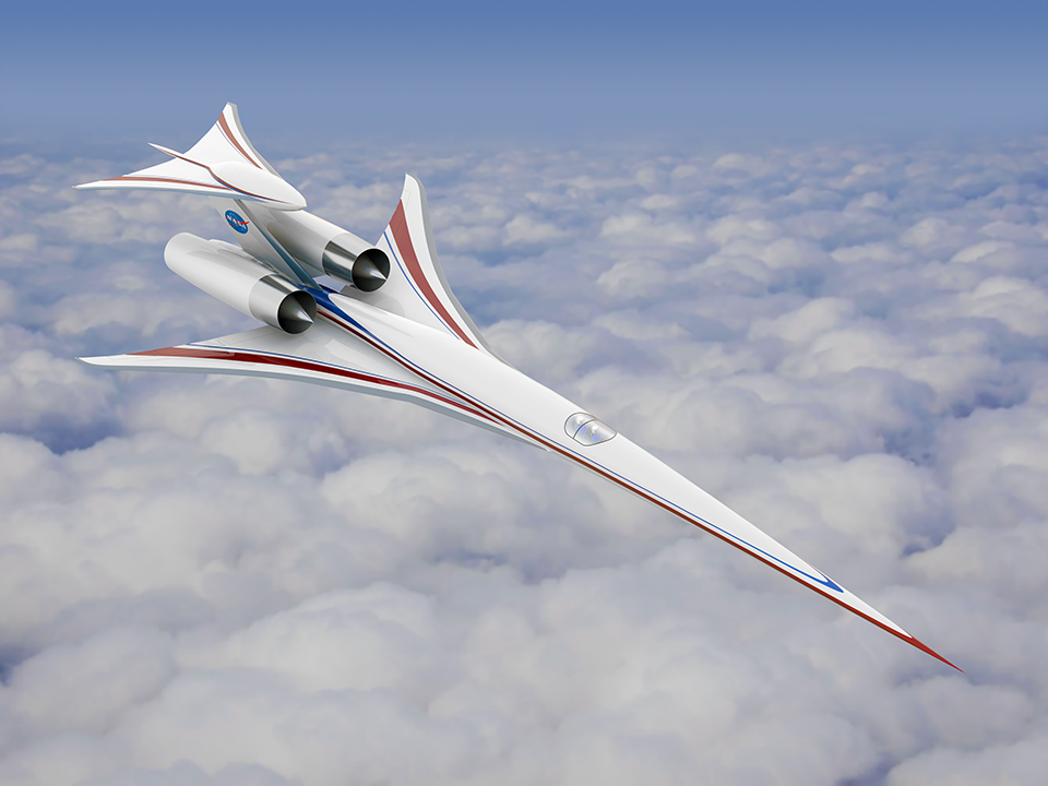 NASA_Supersonic_Jet.png