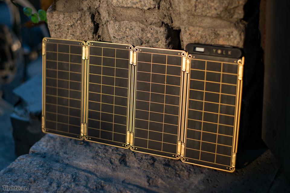Solar_paper_Tinhte_01.jpg