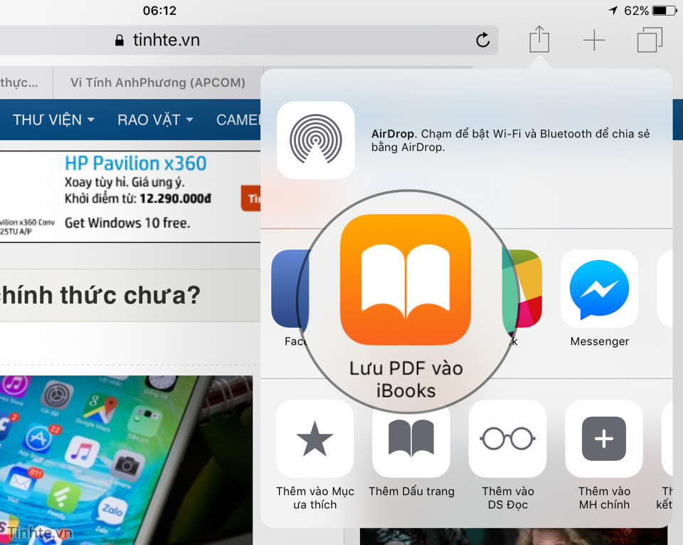Luu_PDF.jpg