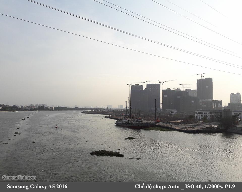 Camera-Tinh-Te_Samsung-Galaxy-A5-2016_20160205_163617.jpg
