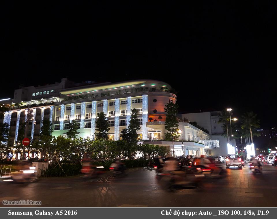 Camera-Tinh-Te_Samsung-Galaxy-A5-2016_20160127_210949.jpg