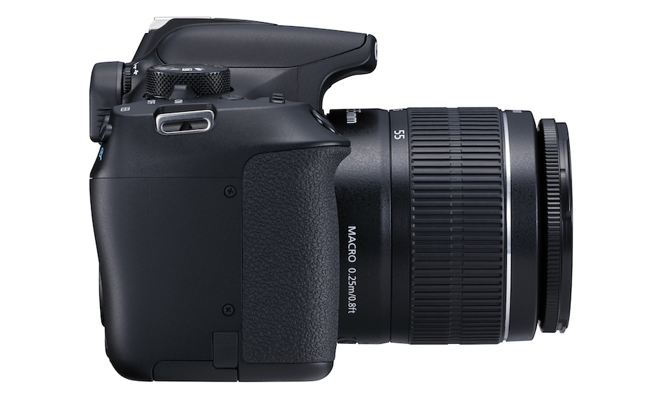 EOS-1300D-24.web_-2.jpg