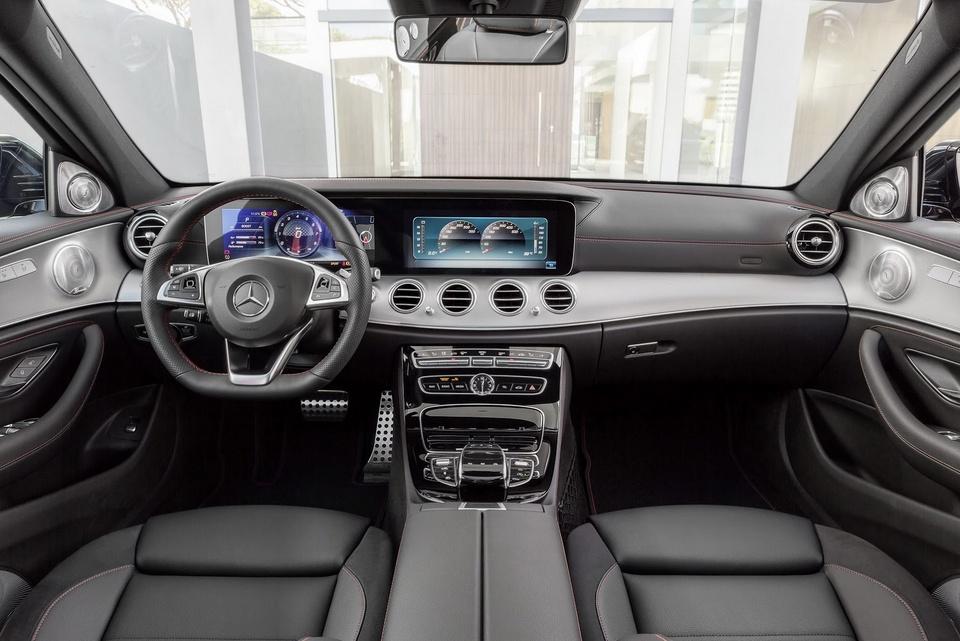 Mercedes-Csp-E43-AMG14.jpg