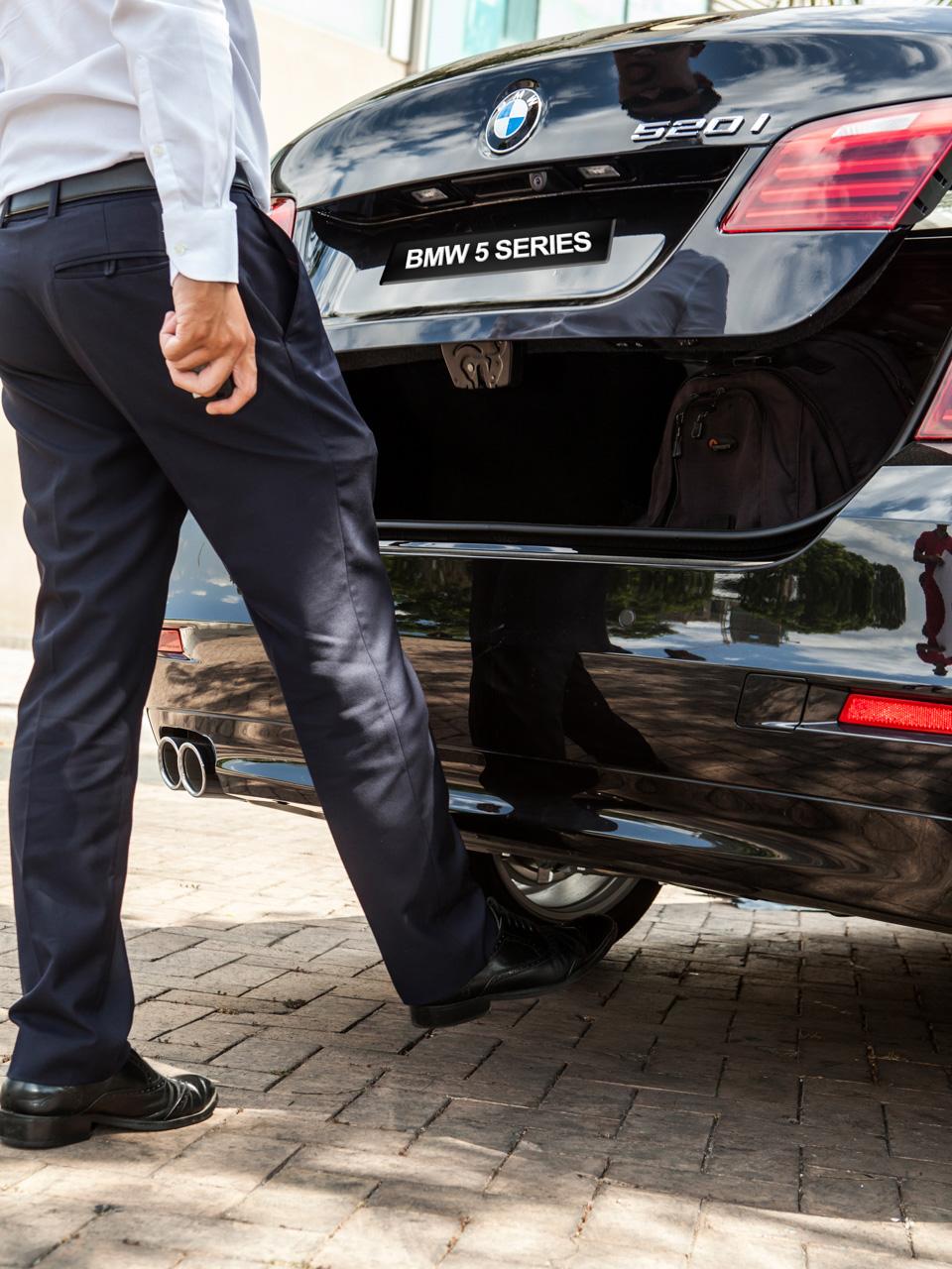 BMW-520i-Special-Edition-6.jpg