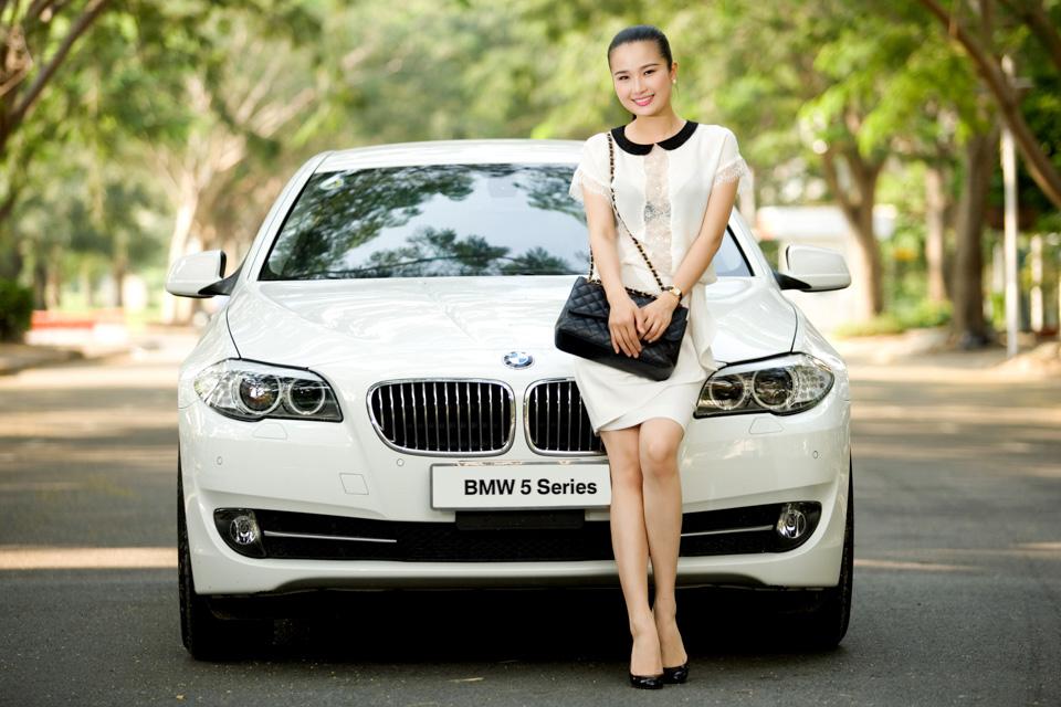BMW-520i-Special-Edition-7.jpg
