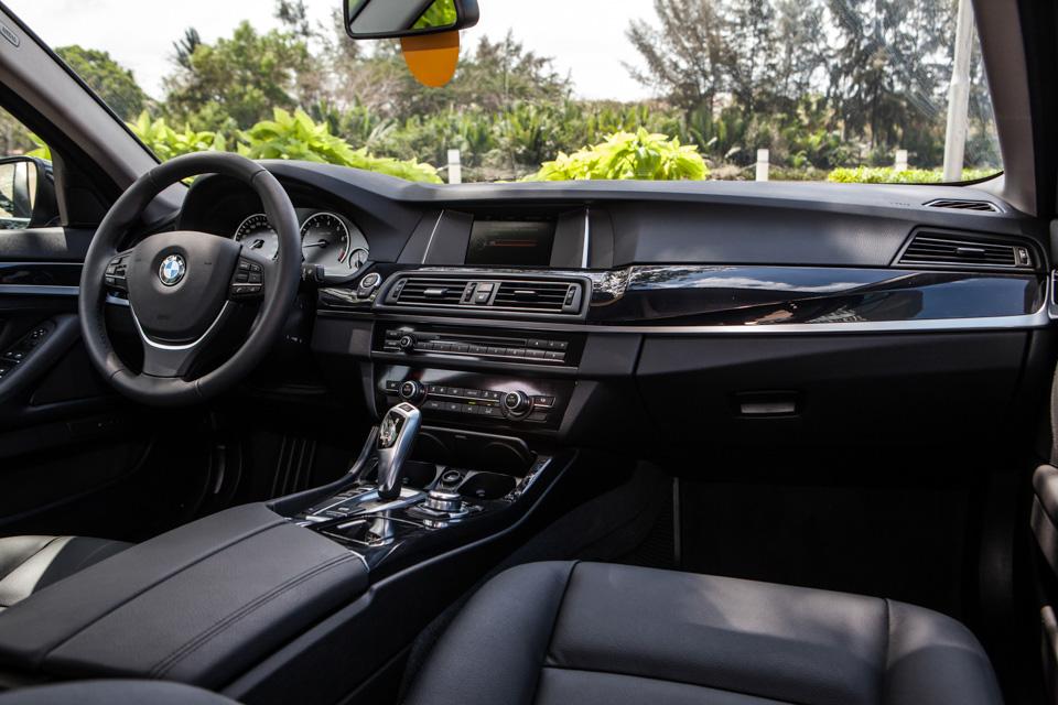 BMW-520i-Special-Edition-12.jpg