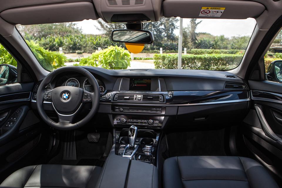 BMW-520i-Special-Edition-11.jpg