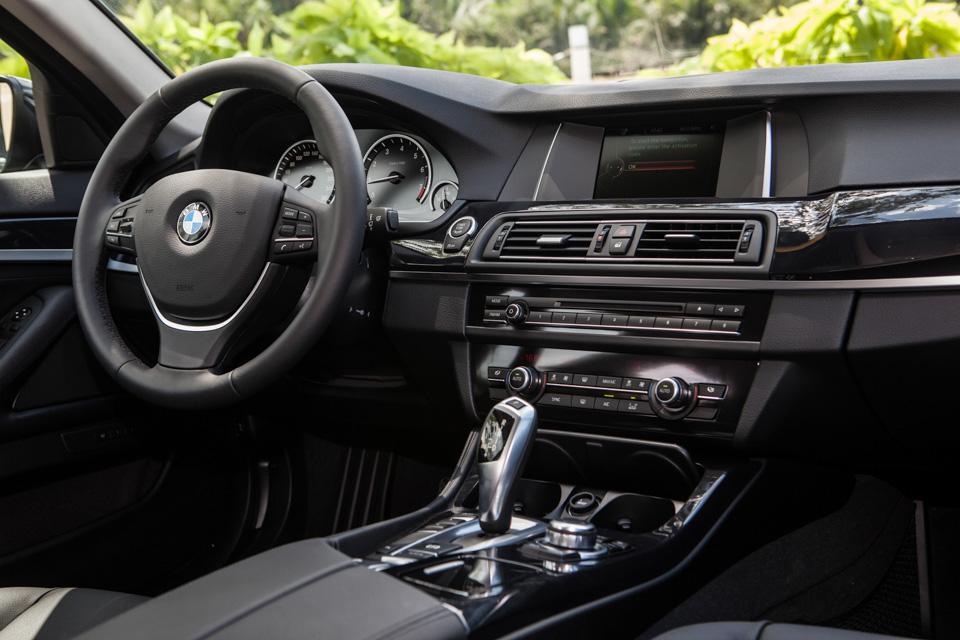 BMW-520i-Special-Edition-15.jpg