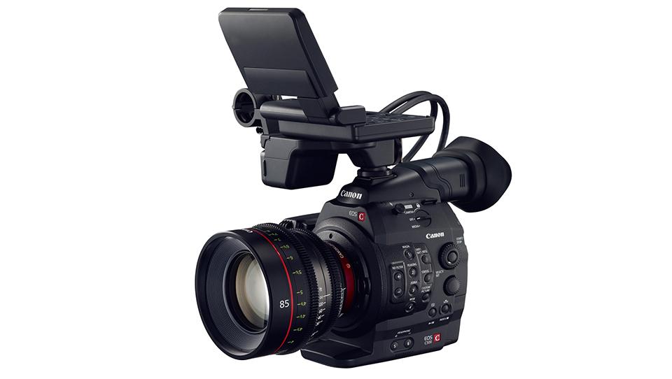 C500 3.jpg