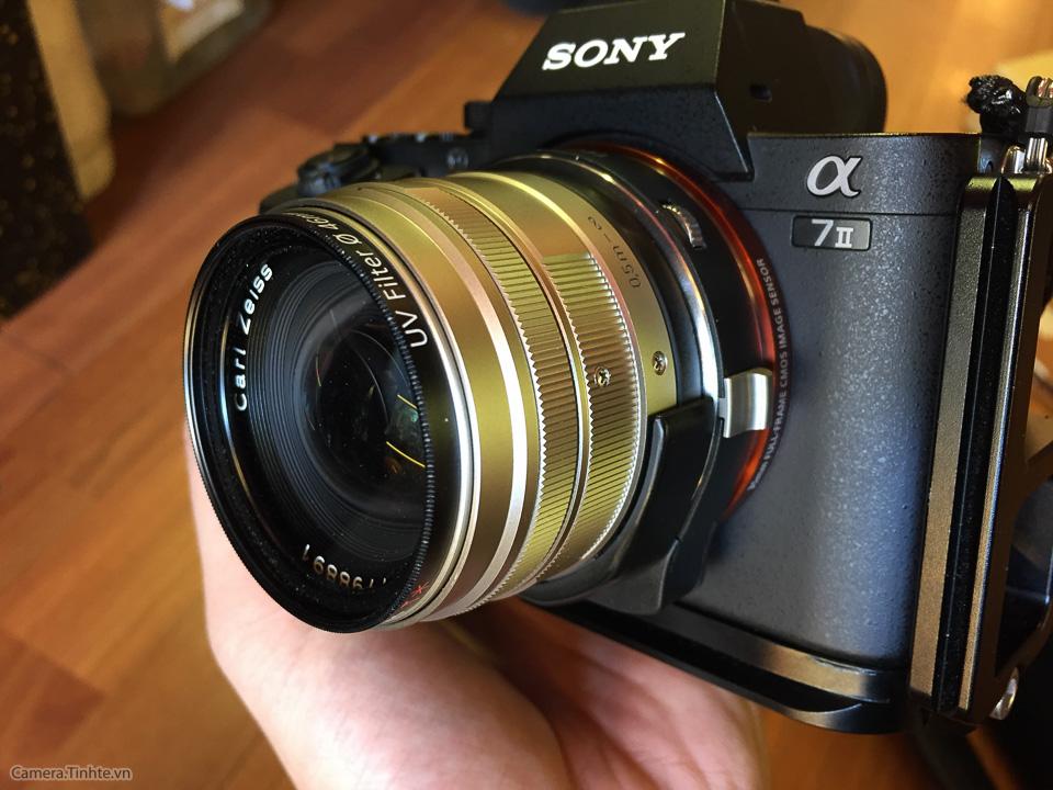 Contax G - emount adapter tinhte-1.jpg