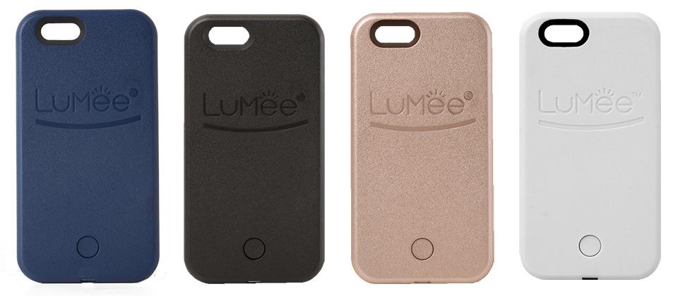 LuMee-colors-2.jpg