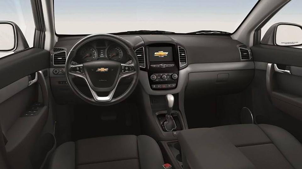 Chevrolet_Captiva_Revv_2016_tinhte_1.jpg