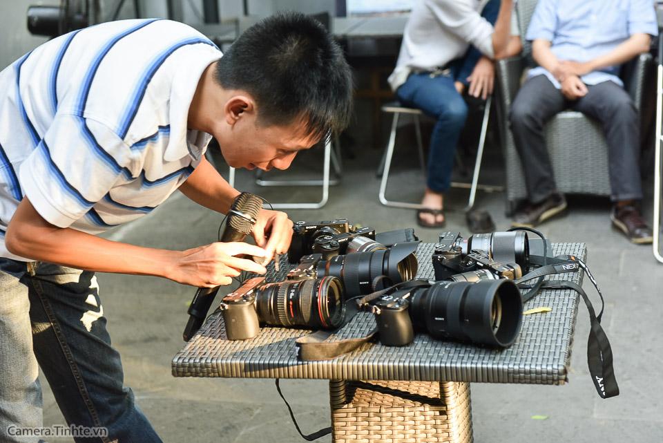 Camera Tinh Te_Offline A6300_DSC_2956.jpg