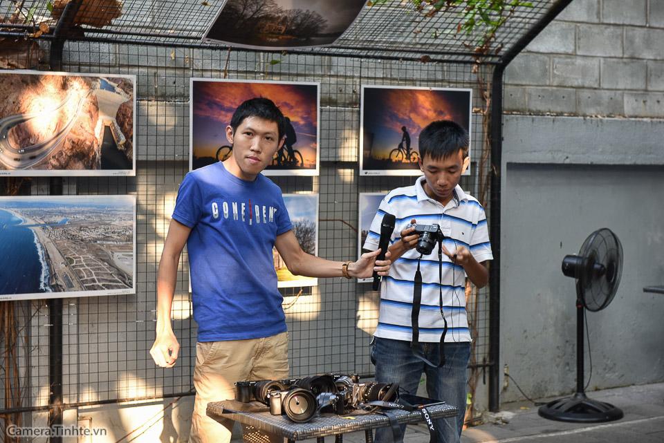 Camera Tinh Te_Offline A6300_DSC_2931.jpg