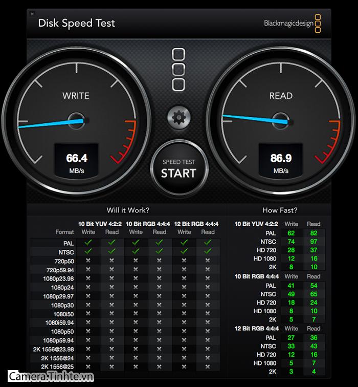 Transcend 64GB 2.png