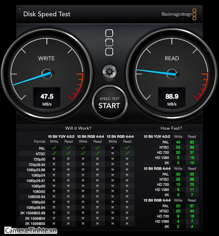 Sandisk 32GB 2.png