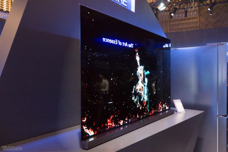 TV_LG_Signature_OLED_G6_tinhte_1.jpg