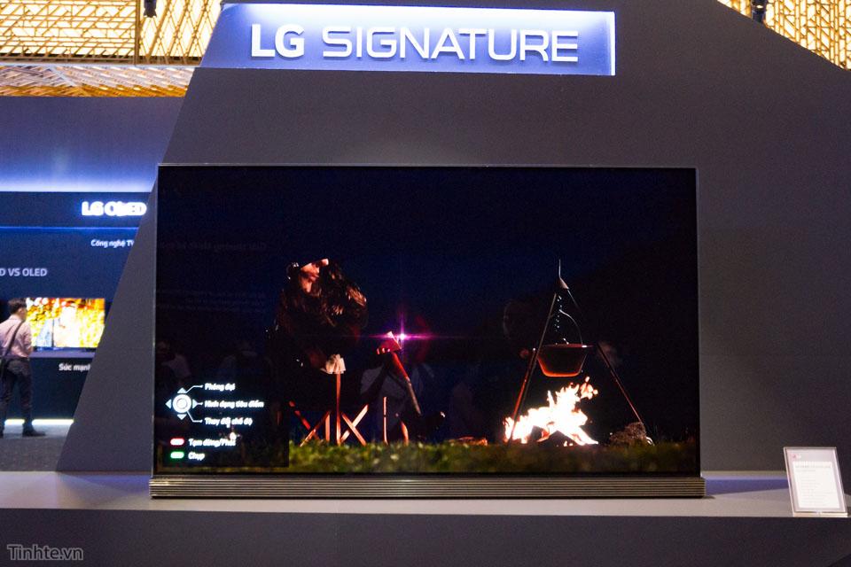 TV_LG_Signature_OLED_G6_tinhte_2.jpg