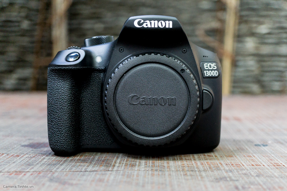 canon-1300d-tinhte-4.jpg