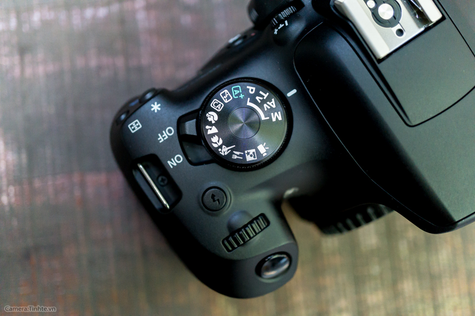 canon-1300d-tinhte-11.jpg