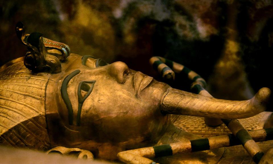 pharaoh_Tinhte_1.jpg