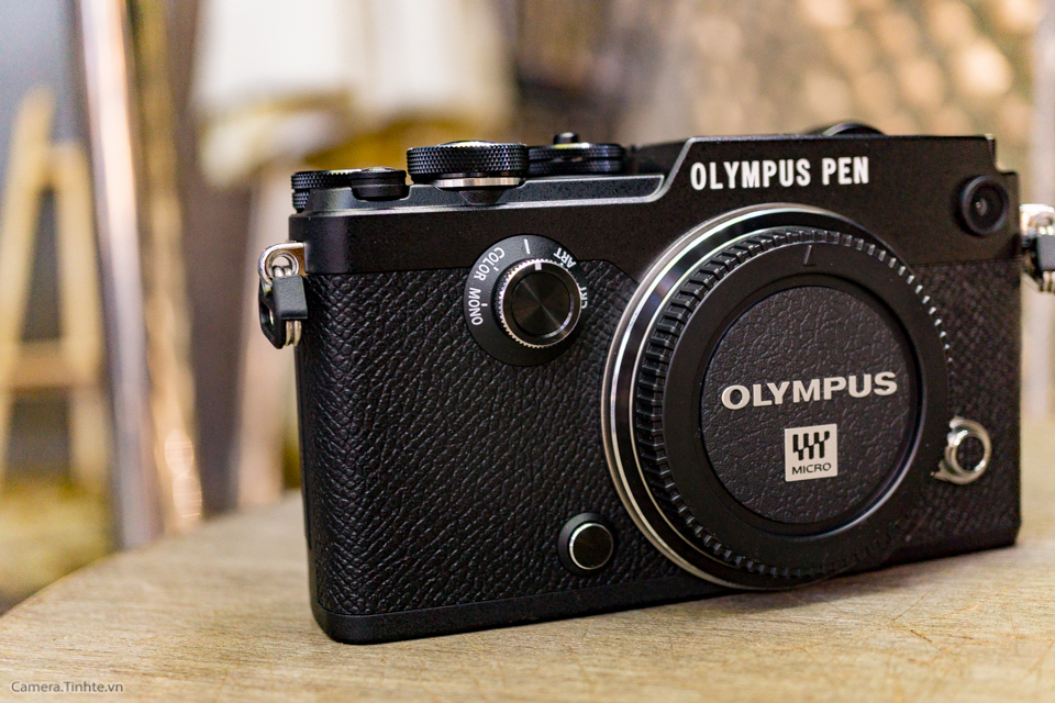 olympus-pen-f-tinhte-5.jpg