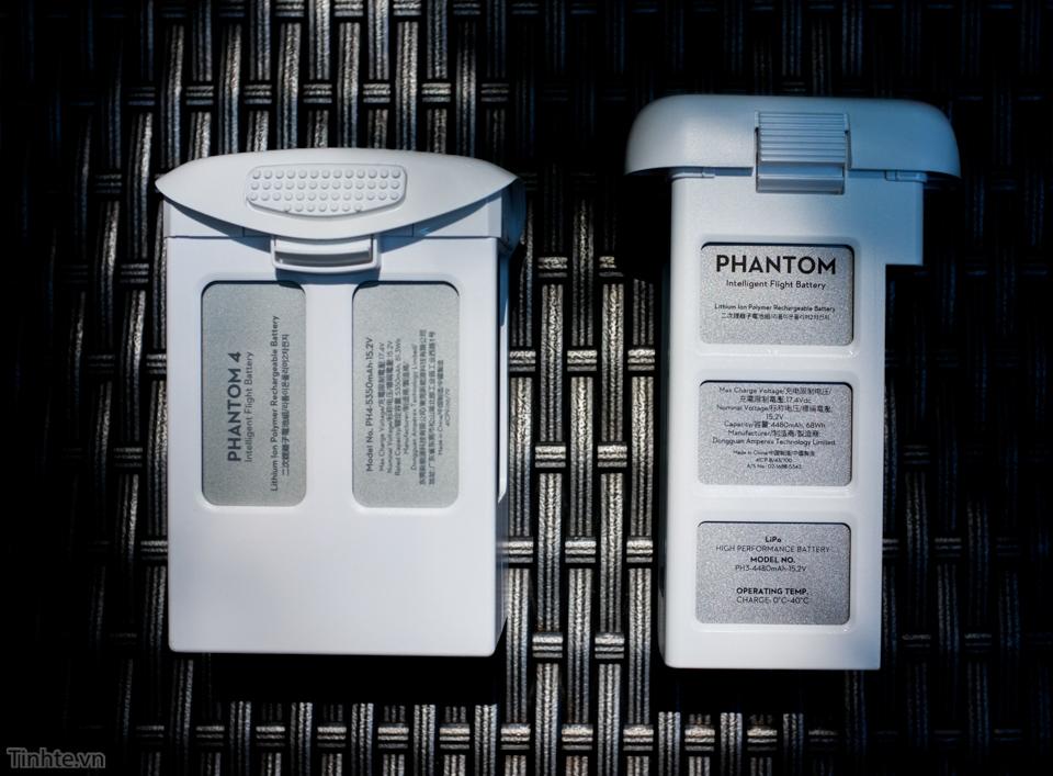 Tinhte-phantom4-22.jpg