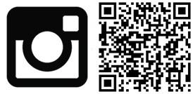 qr-instagram-10-beta.jpg