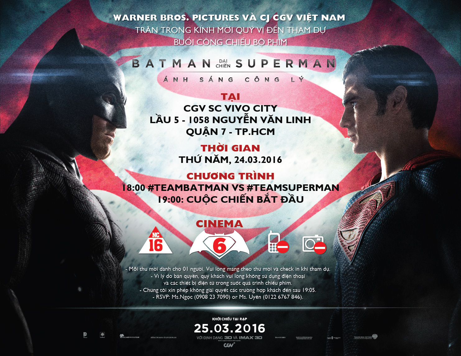Batsup_E_invitation_HCM_cinema6.jpg
