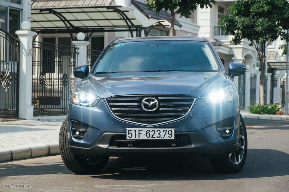 Mazda CX-5_Xe.tinhte.vn-3548.jpg