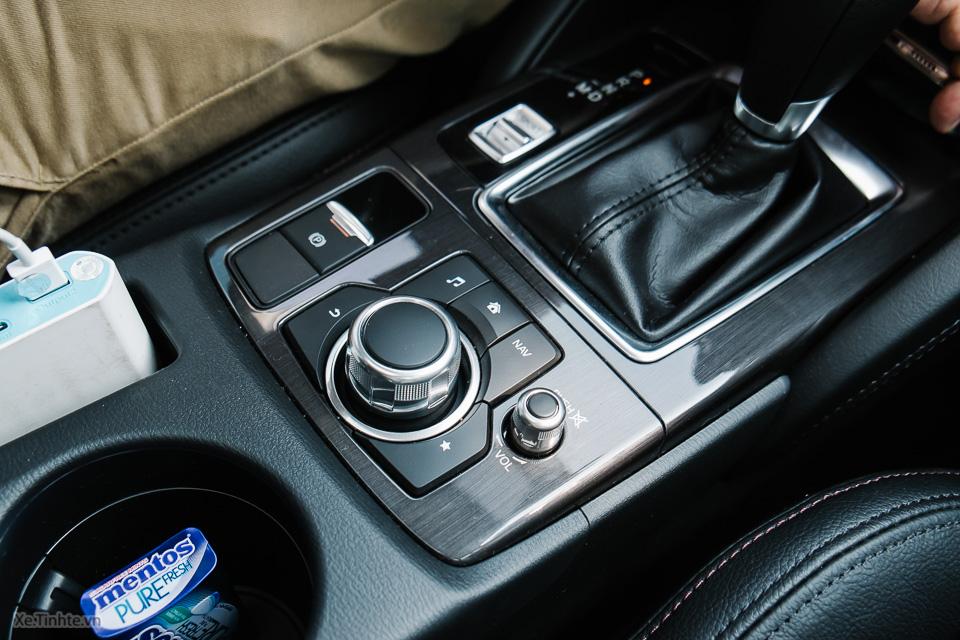 Mazda CX-5_Xe.tinhte.vn-3554.jpg