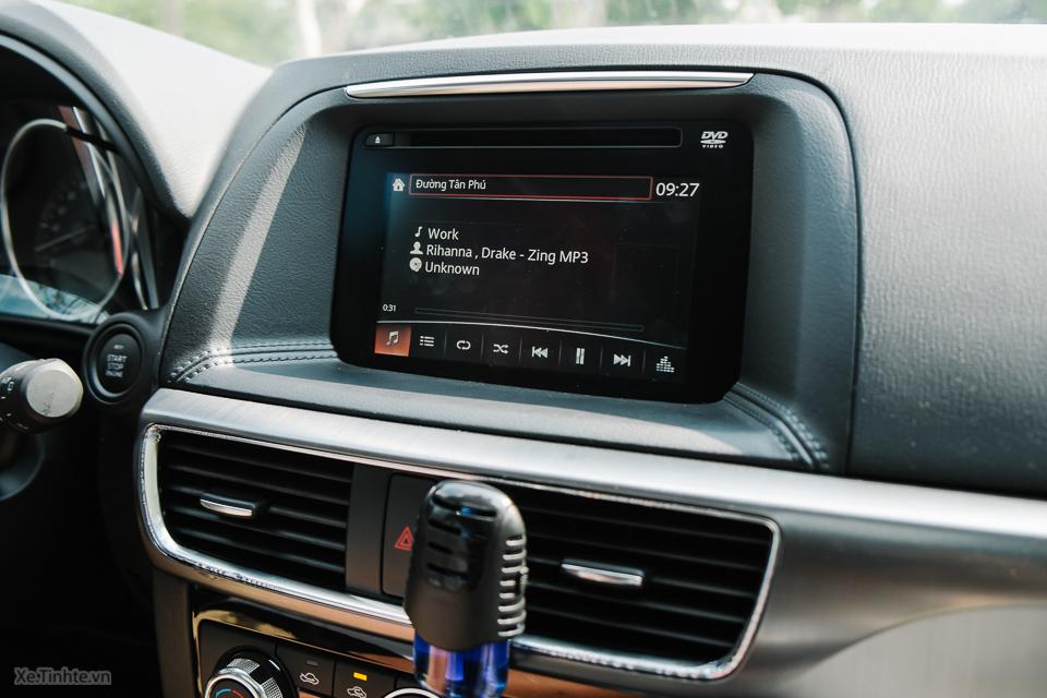 Mazda CX-5_Xe.tinhte.vn-3556.jpg