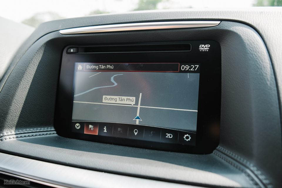 Mazda CX-5_Xe.tinhte.vn-3558.jpg