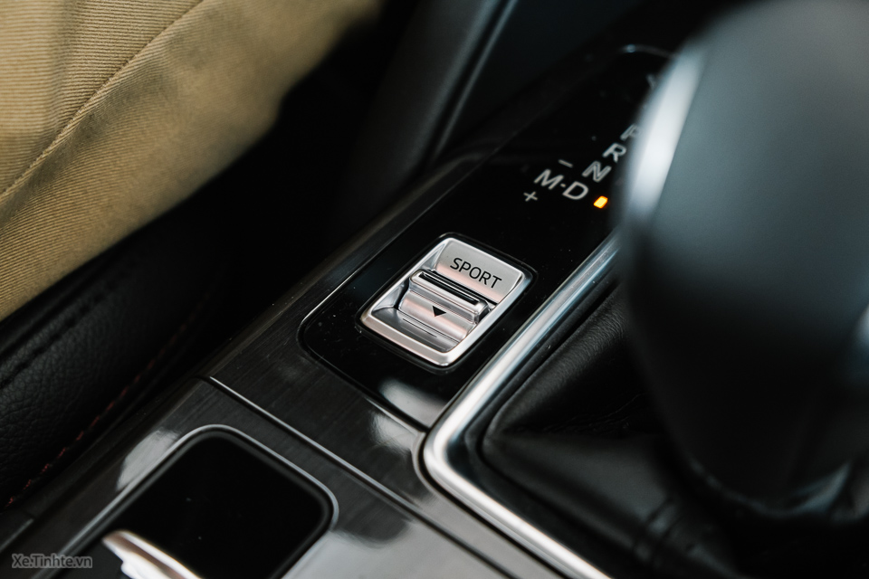 Mazda CX-5_Xe.tinhte.vn-3562.jpg