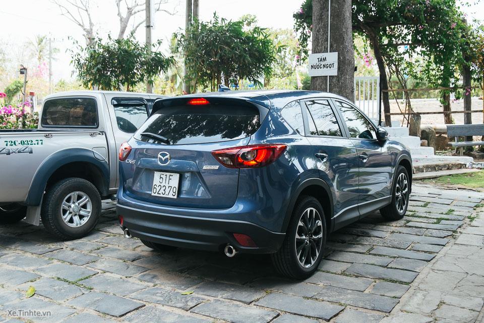 Mazda CX-5_Xe.tinhte.vn-3578.jpg