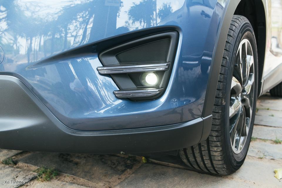 Mazda CX-5_Xe.tinhte.vn-3588.jpg