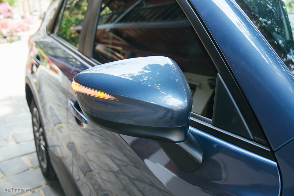 Mazda CX-5_Xe.tinhte.vn-3590.jpg