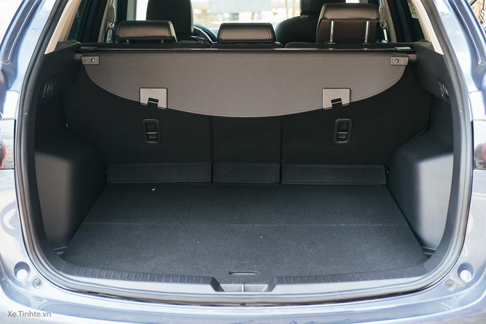 Mazda CX-5_Xe.tinhte.vn-3595.jpg