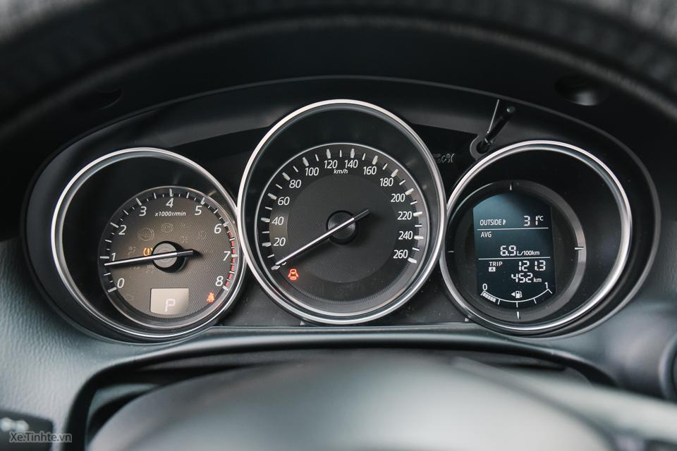 Mazda CX-5_Xe.tinhte.vn-3605.jpg