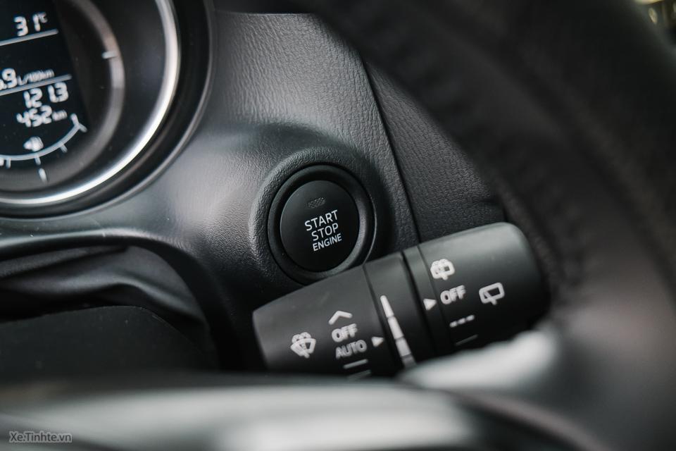 Mazda CX-5_Xe.tinhte.vn-3606.jpg
