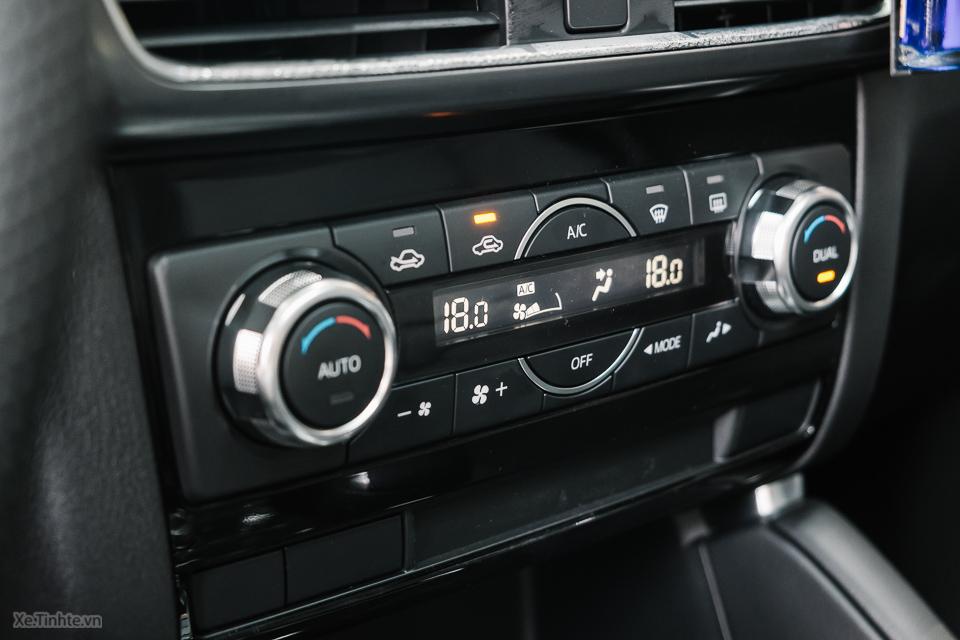 Mazda CX-5_Xe.tinhte.vn-3609.jpg