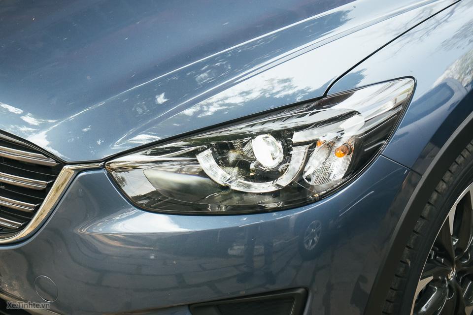 Mazda CX-5_Xe.tinhte.vn-3611.jpg