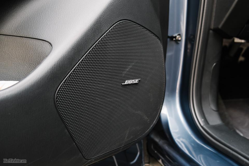 Mazda CX-5_Xe.tinhte.vn-3616.jpg