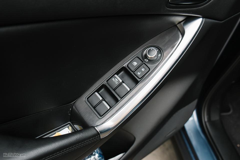 Mazda CX-5_Xe.tinhte.vn-3617.jpg