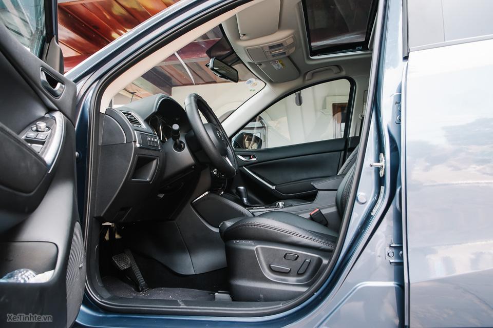 Mazda CX-5_Xe.tinhte.vn-3621.jpg